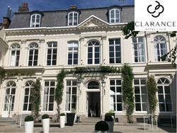 Hôtel Clarance