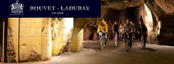 Caves Bouvet Ladubay