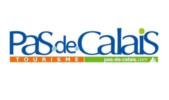 CDT Pas de Calais_blanc