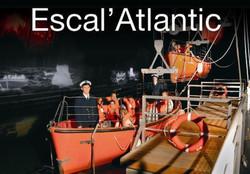 Escal'Atlantic