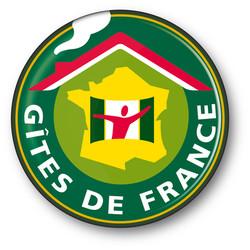 Gîte_de_France