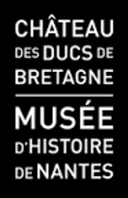 chateaulogo