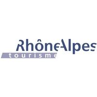 CRT rhone-alpes