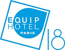 logo-equiphotel-1.jpg