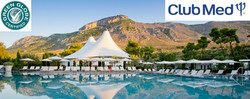 Groupe Club Med