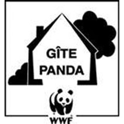 gite_panda