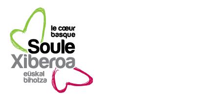 SouleXiberoa_logo