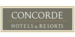 Groupe_Concorde