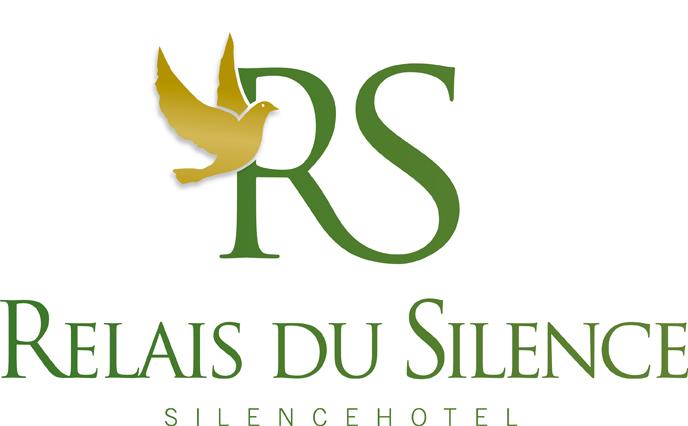 Relais_du_silence