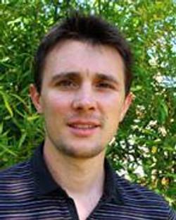 François GOGUET - Consultant