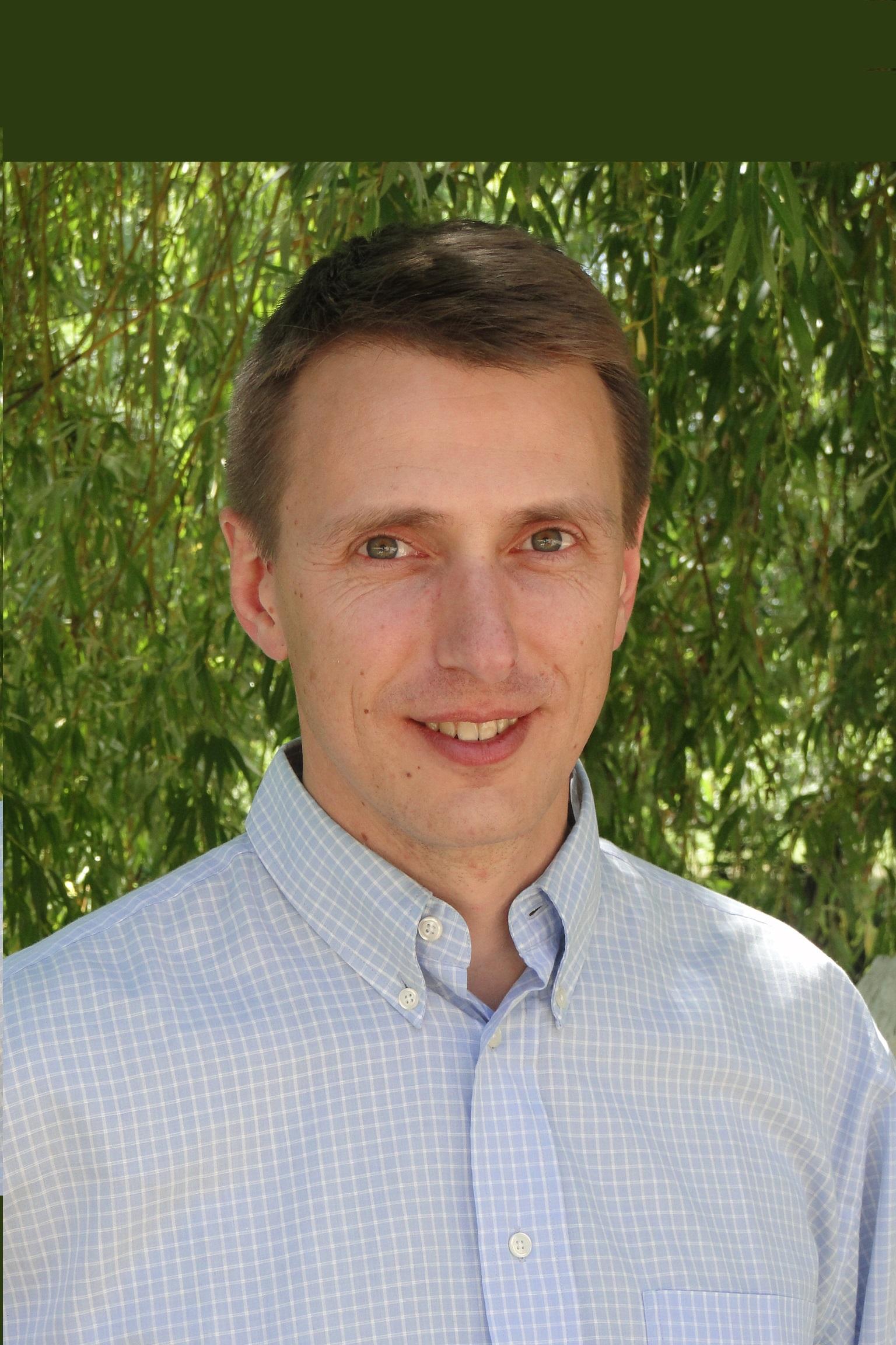 Guillaume BEREAU - Consultant