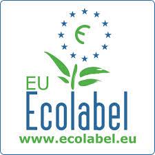 L'Ecolabel Européen
