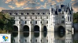 CRT Centre Val de Loire.jpg