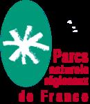 130px-Logo_pnr
