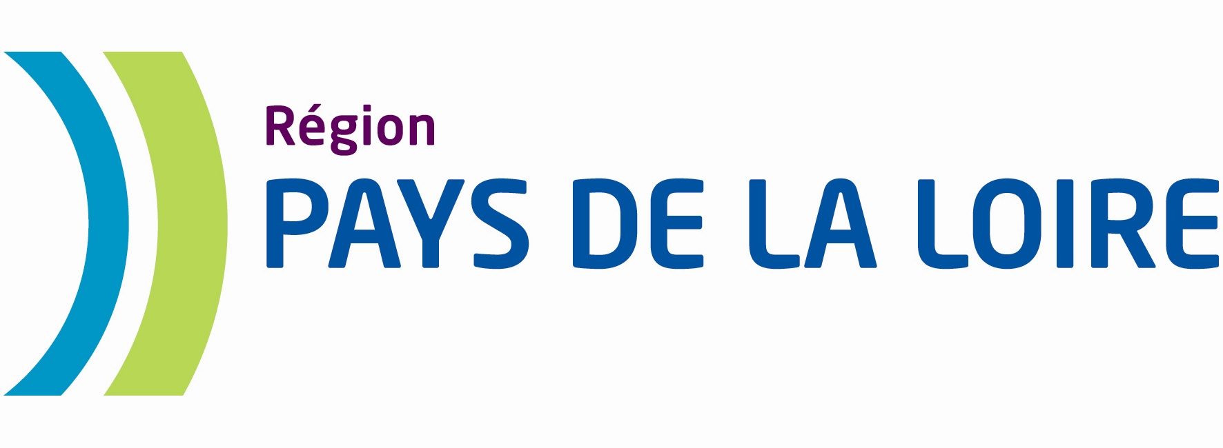 Region_Pays_de_la_Loire