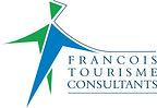 Logo FTC.jpg