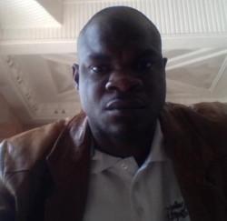 Jean-Oscar NGUILI - FTC Cameroun