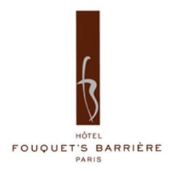 Fouquet_barriere_1