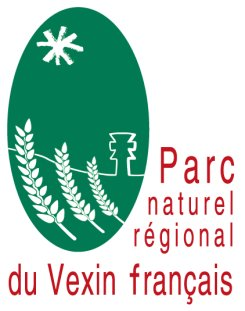 PNR_du_vexin_francais
