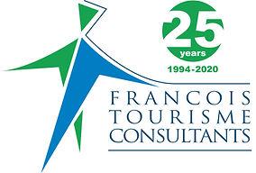 logo_FTC_25th final full.jpg