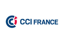 ccifrance