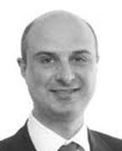 Gérald CHARTIER - FTC Algérie