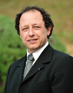 Philippe FRANCOIS - Siège