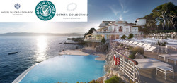 Groupe Oetker Collection