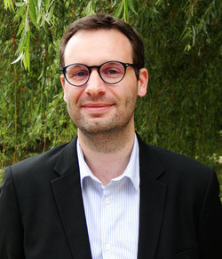 Hervé BIGNON - Consultant