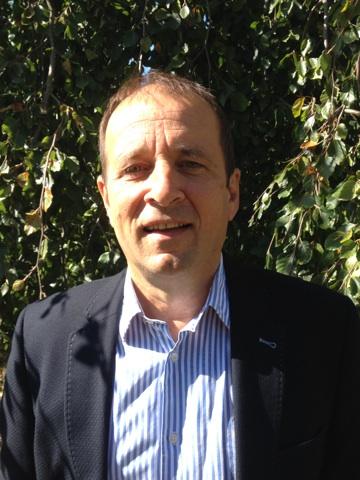 Jean-Marc FOGNINI - Consultant