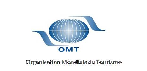 OMT 2