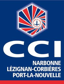 ccinarbonne