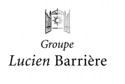Groupe_Lucien_Barriere