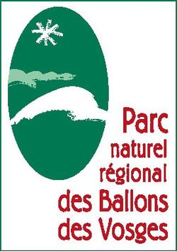 PNR_Ballons_Vosges