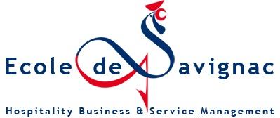 logo Savignac