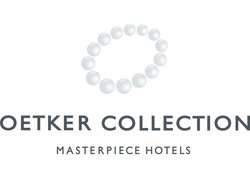 Oetker-Collectionlogo
