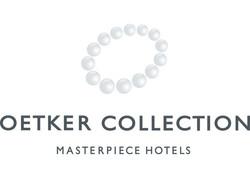 Oetker-Collectionlogo