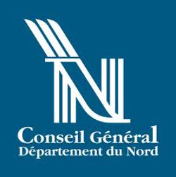 CG_Nord