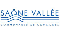 cdc-soanne-vallee