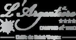 0c6727f45-8c2f-42b2-a29a-4785e63cea46_page_logo