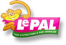 Le_PAL