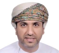 Alfadhal AL-HINAI - FTC Oman