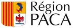 Region_PACA