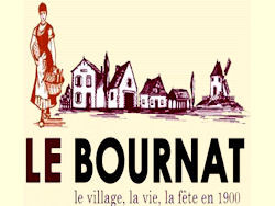 Le_Bournat