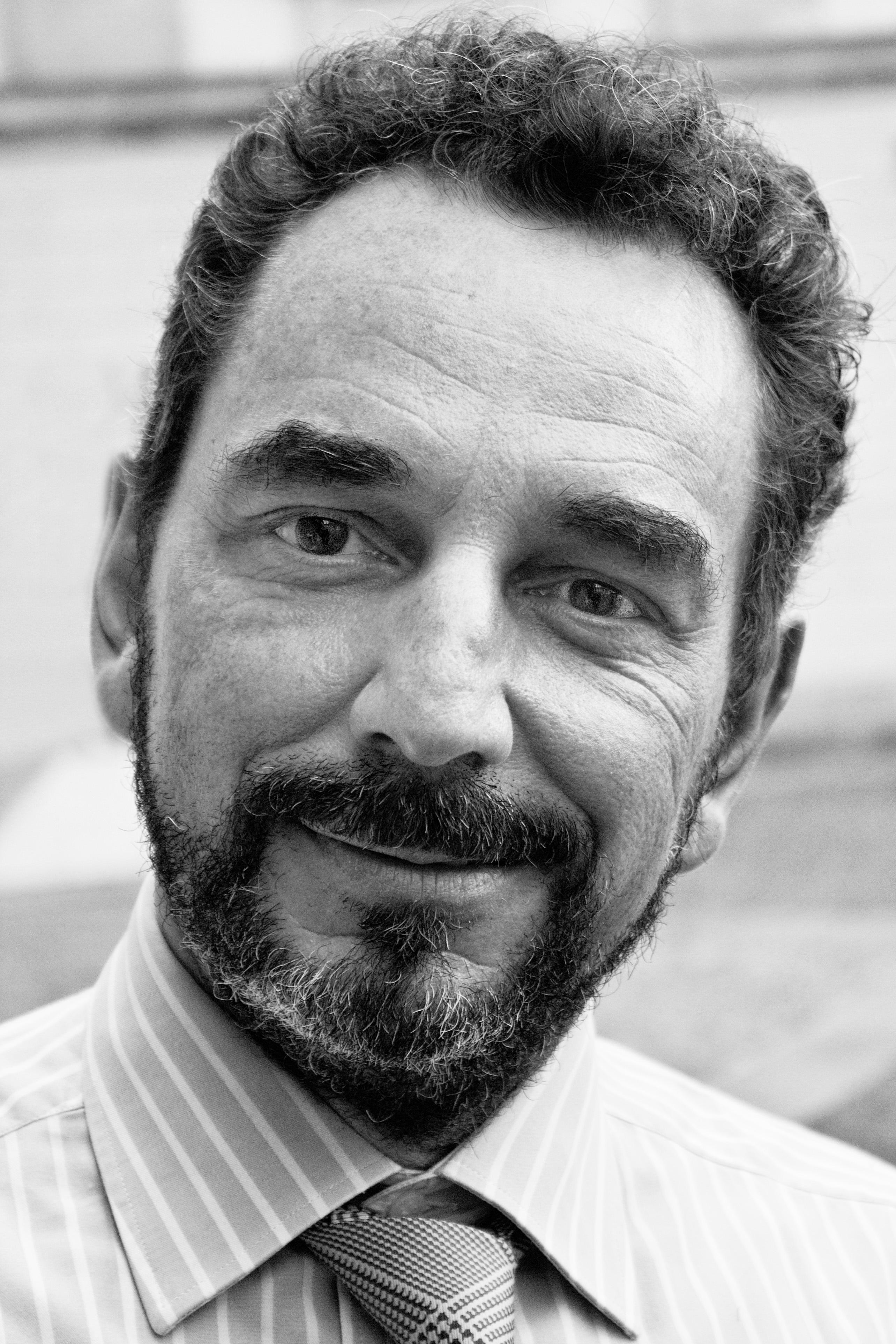 Fabio PERUCCO - FTC Italie