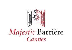 Majestic_Barrière_Cannes