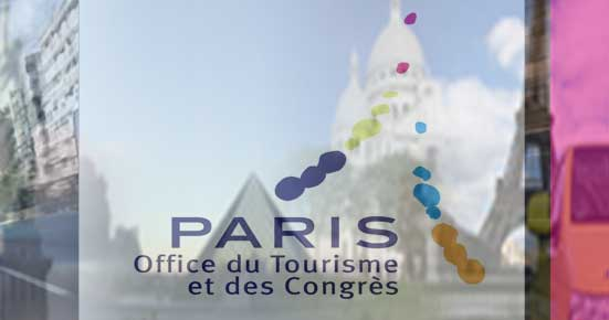 office-de-tourisme-paris