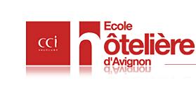 Ecole_Hôtelière_Avignon