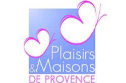 maisons-et-plaisirs-de-provence