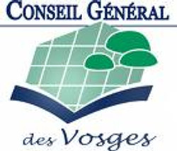 CG_Vosges